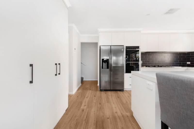 New-kitchen-Belconnen