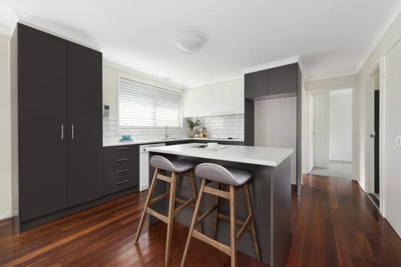 Kitchen-renovation-Giralang