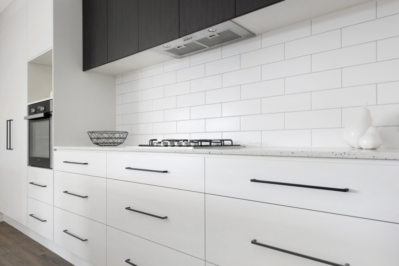 Kitchen-renovator-Canberra