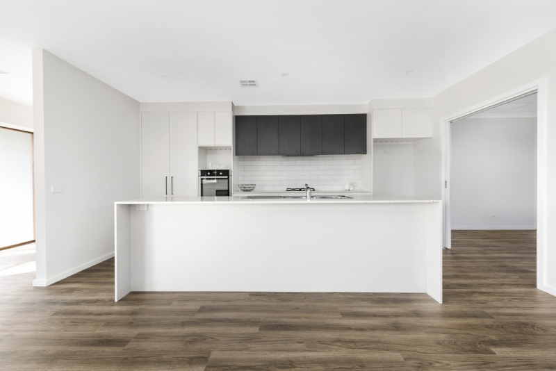 New-kitchen-Googong