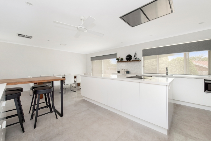 New-Kitchen-Canberra