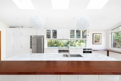 Vibrant Kitchens 1