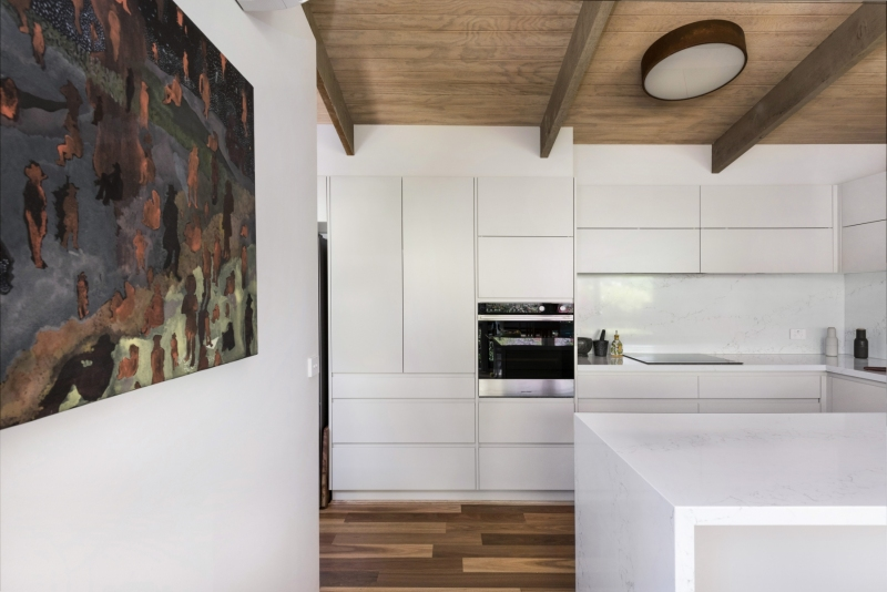 Kitchens-Canberra