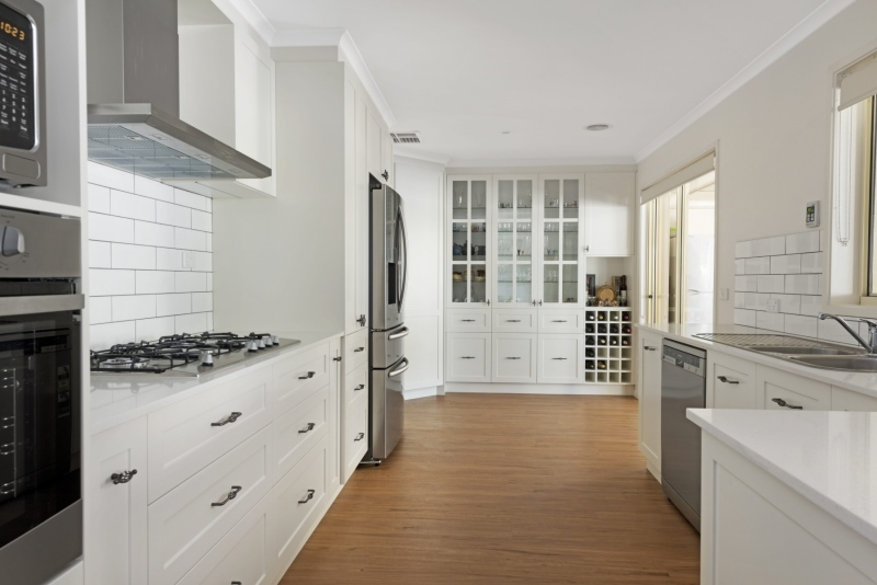 New-Kitchen-Ngunnawal-min