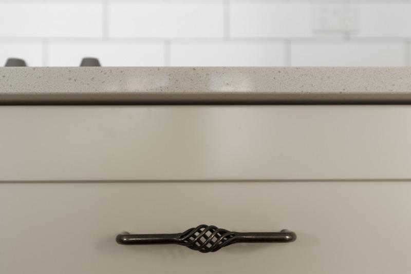 Vintage-Style-Kitchen-min