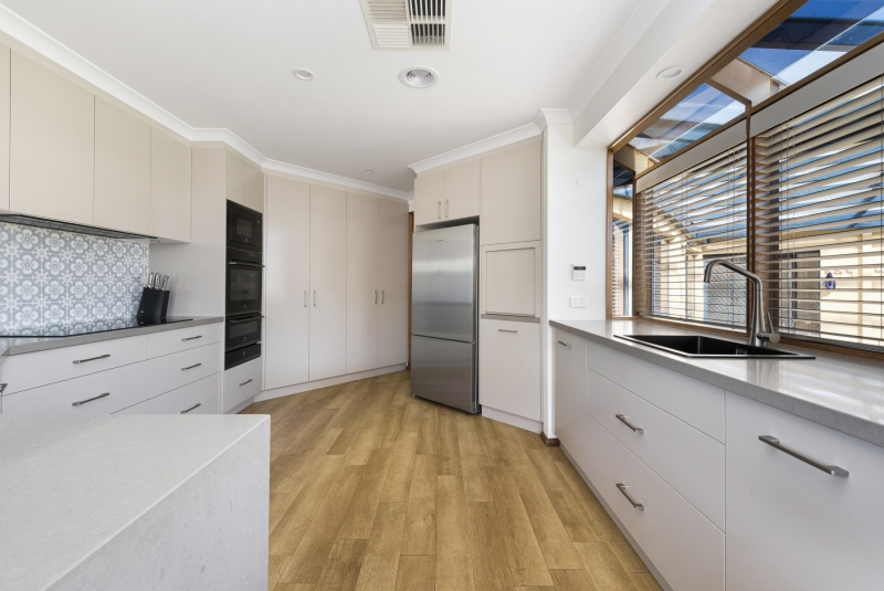 Kitchen-Renovation-Canberra